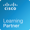 CISCO Official Courses On-Demand