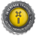 Interface Tecnical Training