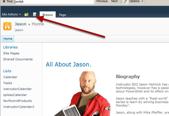how create a visual web part for sharepoint 2010 in visual