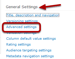 Advanced-Settings.png