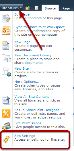 Create-Document-Content-Type.png