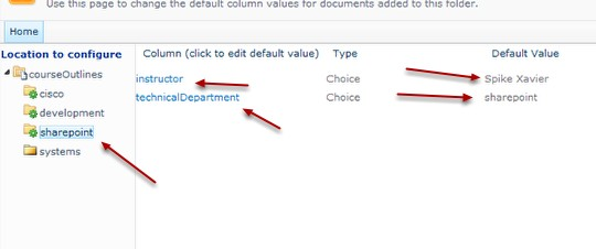 Repeat-process-for-SharePoint.png