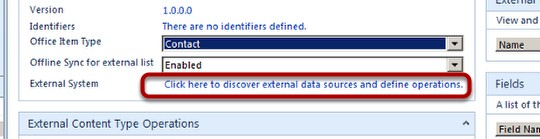 Discover-external-data-sources1.png
