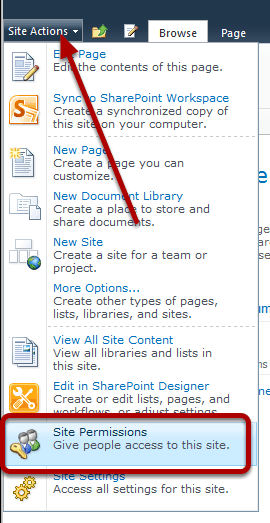 Copy-Existing-Permission custom security level on a SharePoint Site