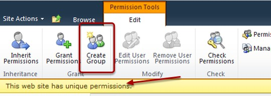 Create-a-new-sharepoint-group-and-apply-the-new-permission level