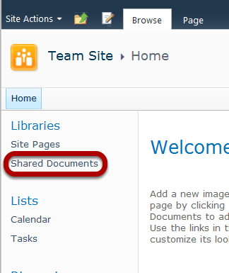 Configuring_the_Shared_Documents_Library.png