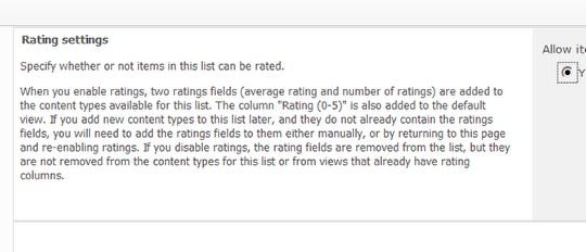 Review_Rating_Settings_Information.png