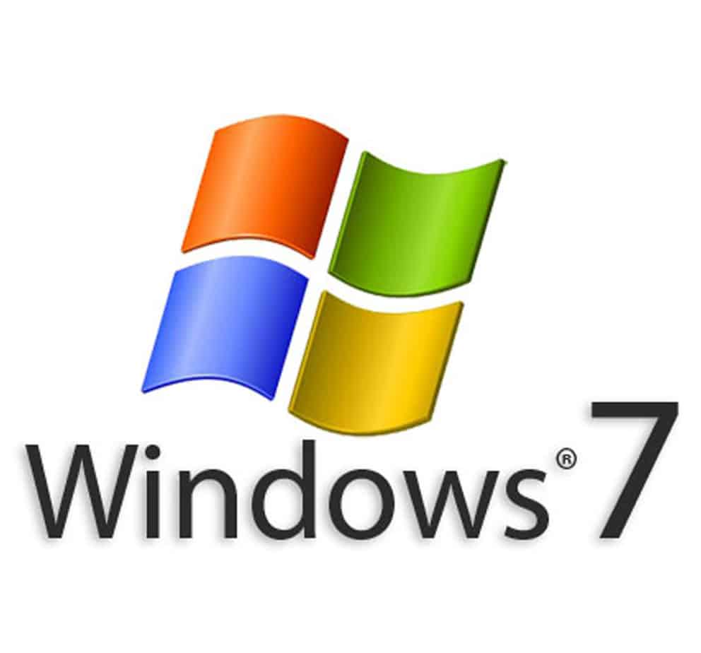 How To Offer Remote Assistance In Windows 7