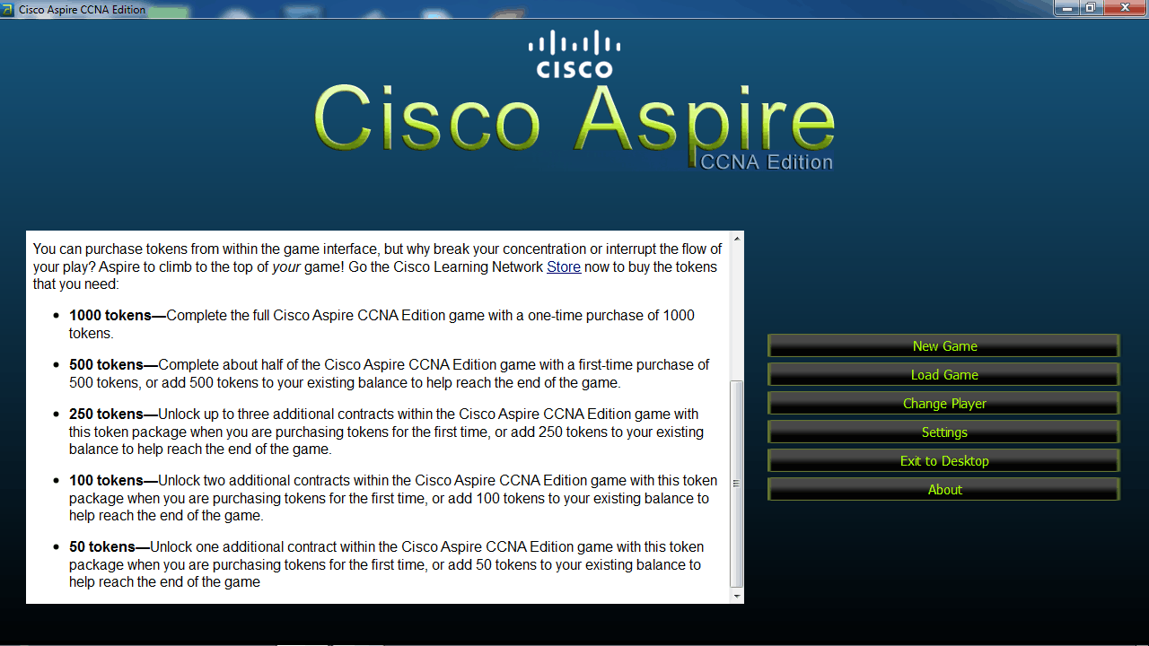 cisco aspire a fun ccna certification game and study guide ccna security study guide exam 210-260 pdf ccna security study guide exam 210-260 pdf