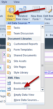 Click-Data-View-Choose-BooksXMLFile.png