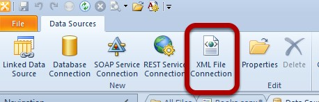Click-XML-File-Connection-Icon-In-Ribbon.png