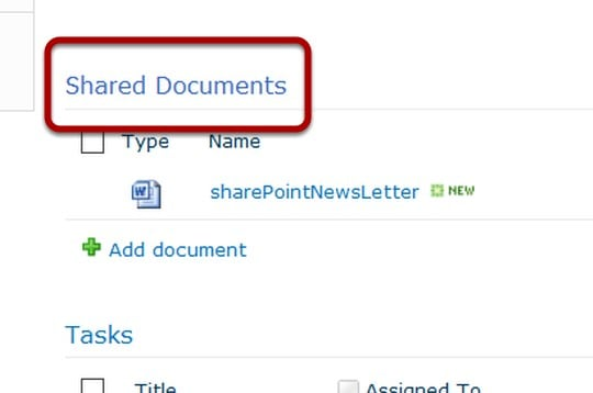 Click-Shared-Documents-Link-Again.png