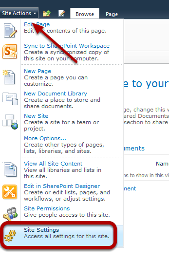 From-SubSite1-Site-Actions-Site-Settings-To-Get-To-Manage.png