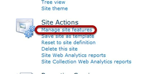 Manage-Site-Features.png