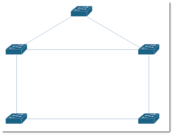 Spanning Tree – the Roots Go Deeper!