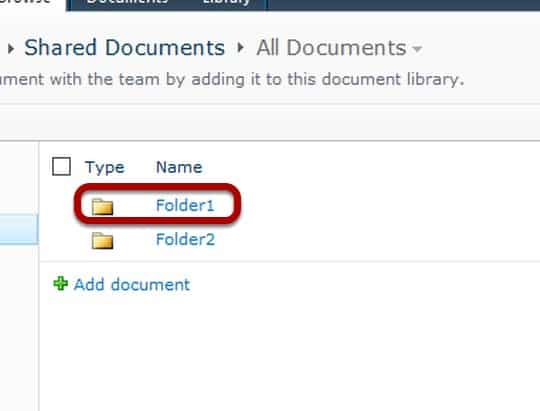 Return-To-Shared-Documents-Click-Folder1.png