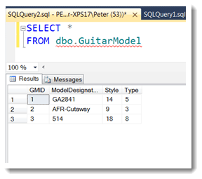 002-SQL-Server-Management-Studio-SSMS-existing-object