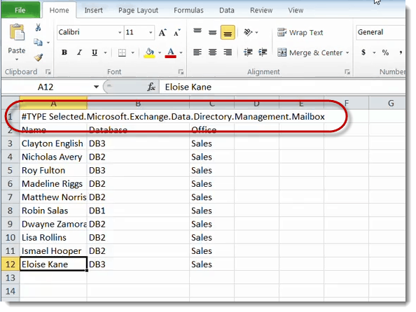 004-csv-using-PowerShell-to-Generate-Reports-in-Exchange-Server-2010