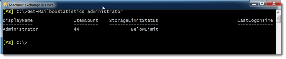 019-EMS-limitations-Exchange-Server-Scripting-using-PowerShell