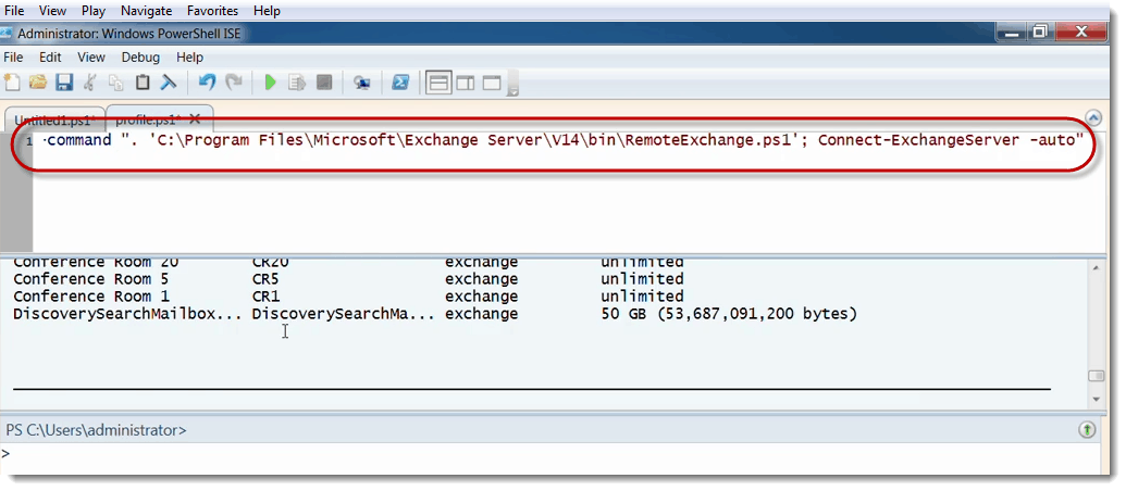 035-EMS-Exchange-Server-Scripting-using-PowerShell