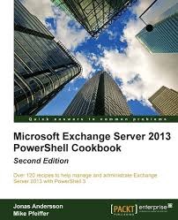 001-microsoft-exchange-server-2013-powershell-cookbook