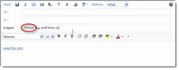 009-new-inboxrule-help-example-1-PowerShell-Add-Modify-and-Remove-Inbox-Rules