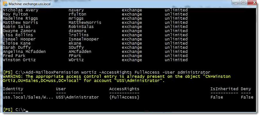 011-PowerShell-Add-Modify-and-Remove-Inbox-Rules