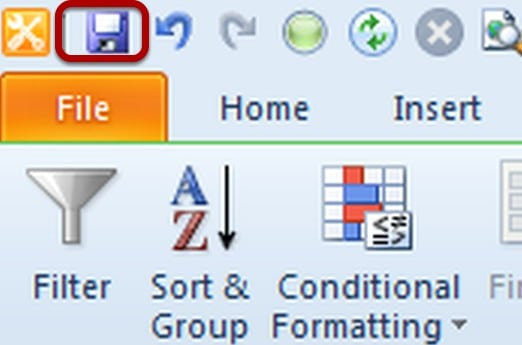 Add-Conditional-Formatting-to-the-Web-Part-save-work.png
