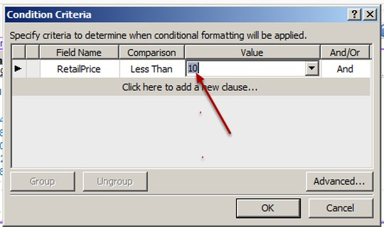 Add-Conditional-Formatting-to-the-Web-Part-set-the-value.png