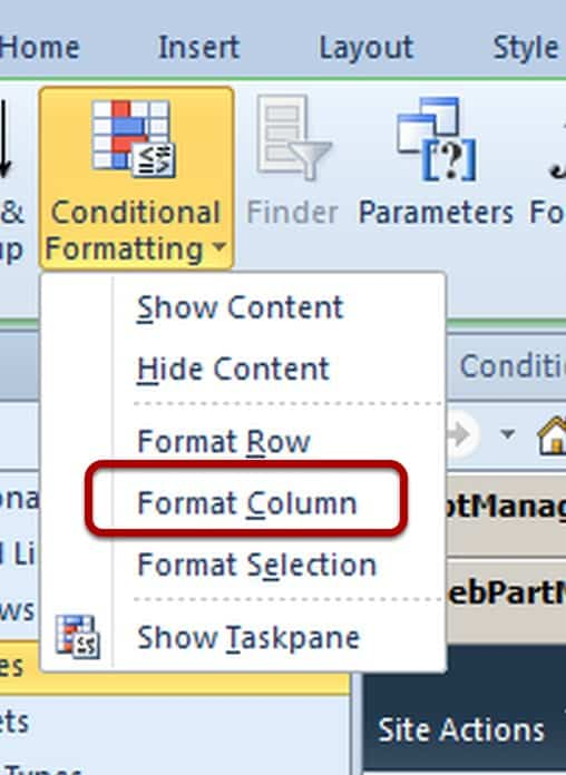 Add-Conditional-Formatting-to-the-Web-Part-using-the-ribb.png