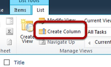 Create-the-Calculated-Column.png