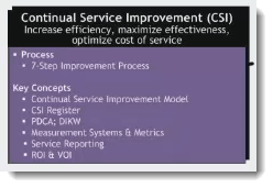 005-continual-service-improvement-csi-concepts-of-the-service-lifecycle-ITIL-foundation
