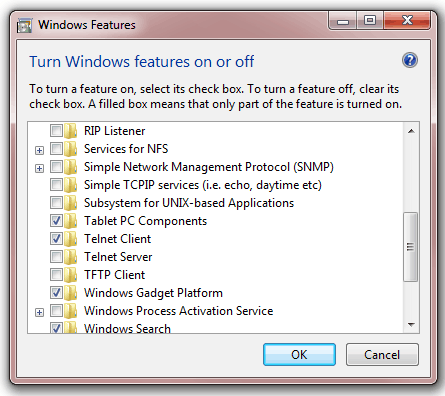 003-Windows-Troubleshooting-Tip-Verifying-TCP-Connections