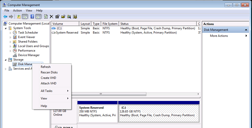 003-disk-manager-attach-VHD-Windows-7-8-Server-2008-R2-Server 2012