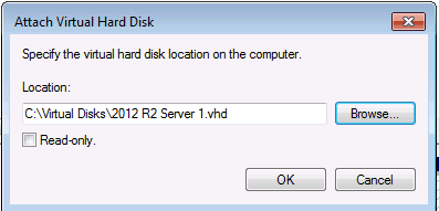 004-path-attach-VHD-Windows-7-8-Server-2008-R2-Server 2012