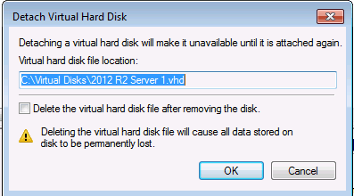 008-delete-virtual-hard-disk-VHD-Windows-7-8-Server-2008-R2-Server 2012