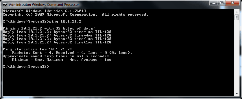 005-ping-How-to-Configure-Private-VLANs-on-Cisco-Switches