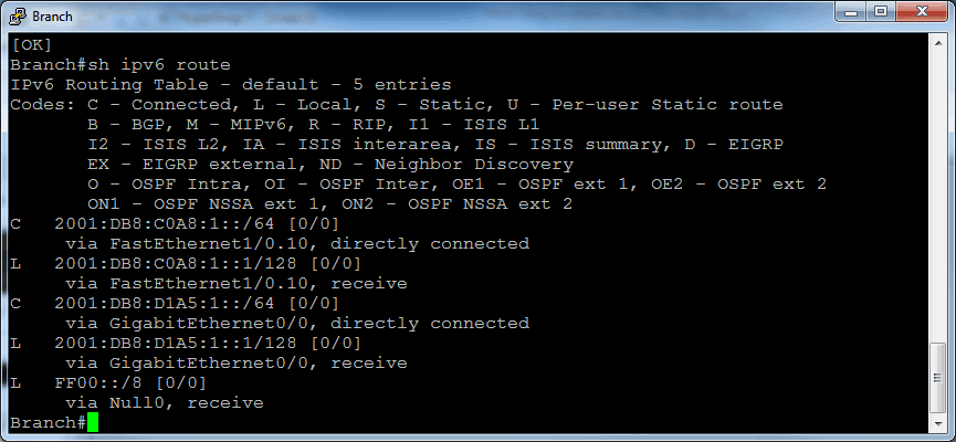 010-static-routing-in-IPv6-on-Cisco-Routers