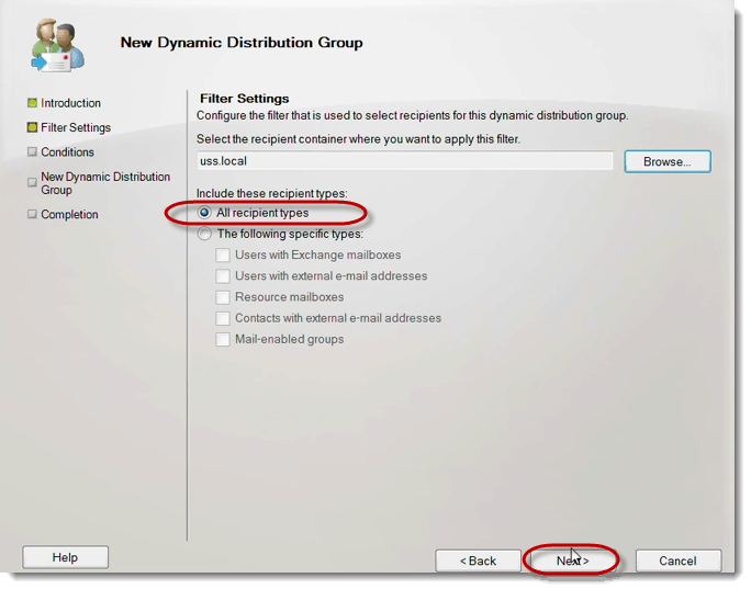 007-all-recipient-types-Dynamic-Distribution-Groups-using-PowerShell
