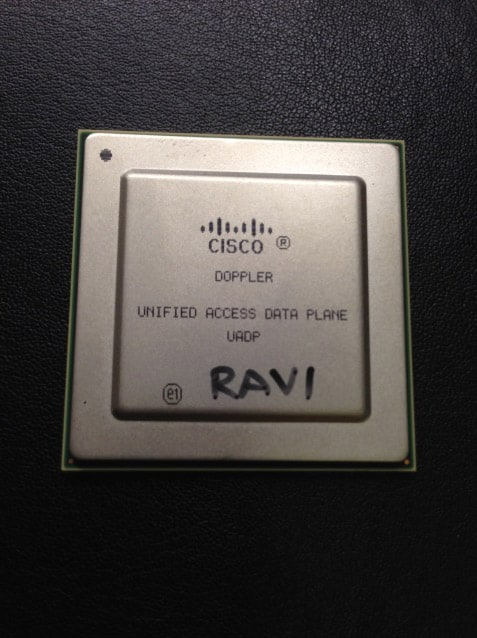 001-Cisco-Live-2014-ASIC-chip-new-3850-correct