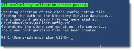 020-ADDCCloningExclude-powershell-clone-a-Server-2012-Domain Controller