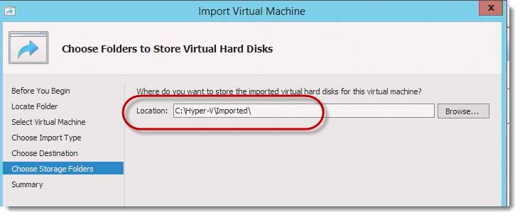 039-Import-clone-a-Server-2012-Domain Controller