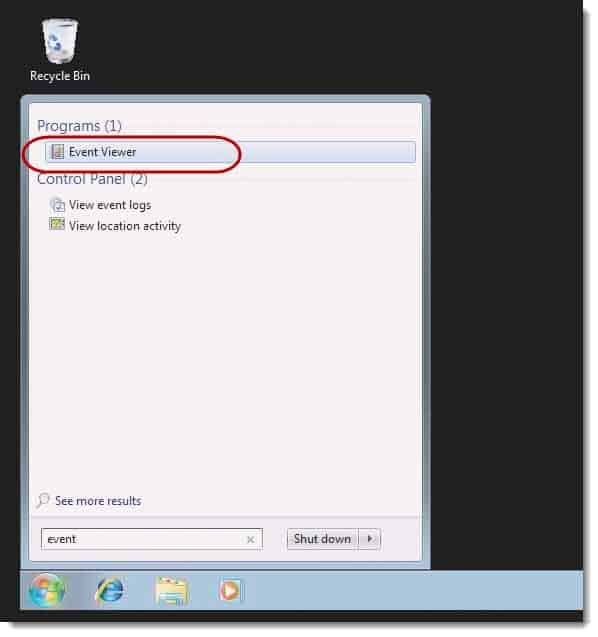 002-event-viewer-Resetting-a-Windows-Client-Secure-Channel-Password