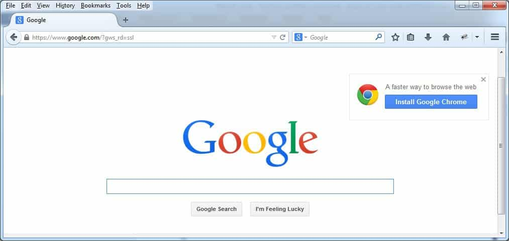 005-google-nslookup-command-how-to-get-ipv6-in-your-home