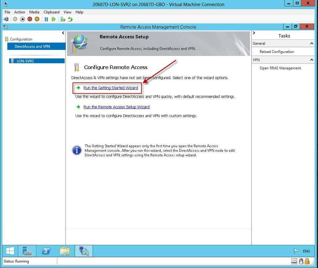 windows server 2012 r2 configuration guide