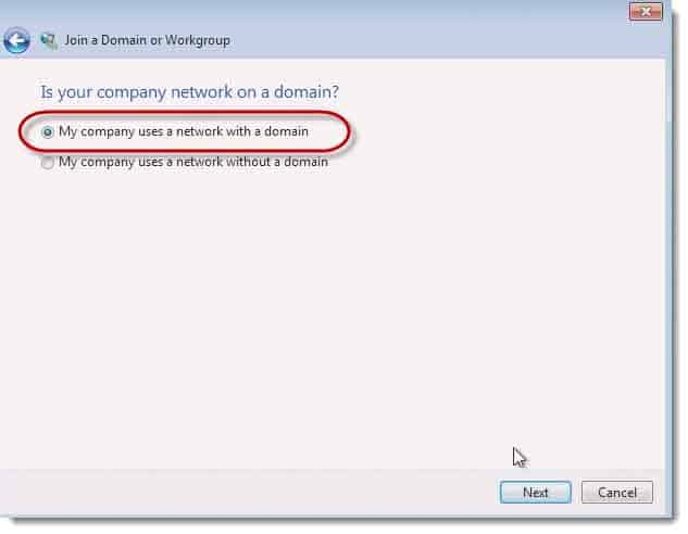 015-Network-ID-Resetting-a-Windows-Client-Secure-Channel-Password