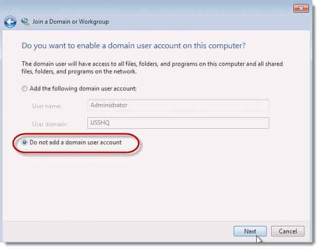 019-Resetting-a-Windows-Client-Secure-Channel-Password