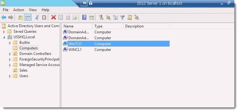020-Resetting-a-Windows-Client-Secure-Channel-Password