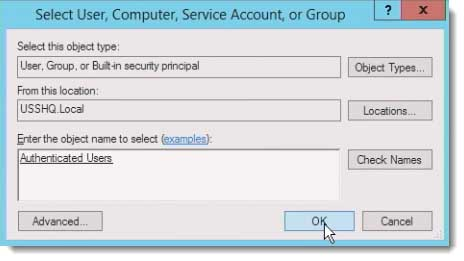 028-Active-Registry-compound-NTFS-Permission