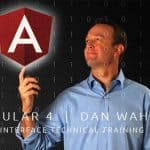 The Value of Adding AngularJS to your Development Stack – with Dan Wahlin